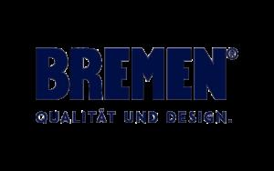 Logo_Wembley1 (2)
