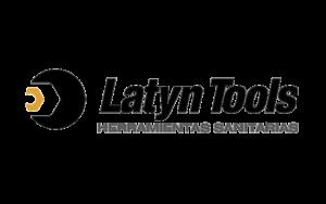 LATYN TOOLS