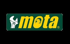 Logo_Wembley1 (7)